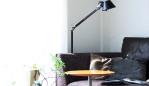 正しい家具の選び方