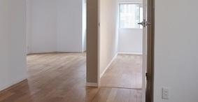 資産価値を考えた空室対策