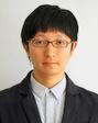ハプティック株式会社 代表取締役 小倉 弘之