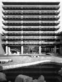 <世界から見た日本の現代建築>展