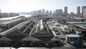 -人・建築・都市を記憶する-「100人の築地 2009/3/28/SAT」