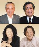 坂本龍馬なら 今の日本をどう活性化するか
