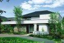 環境配慮型住宅「グリーンファースト」